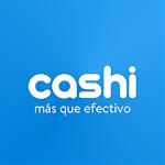 Walmart Cashi 1.5.1 (10501) (Arm64-v8a + Armeabi-v7a + mips + x86 + x86_64)