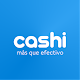 Walmart Cashi Download on Windows
