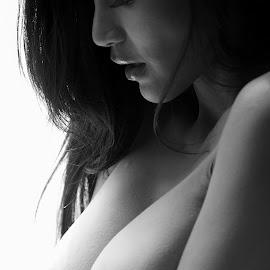 by Alzzy Photography . - Nudes & Boudoir Boudoir (  )