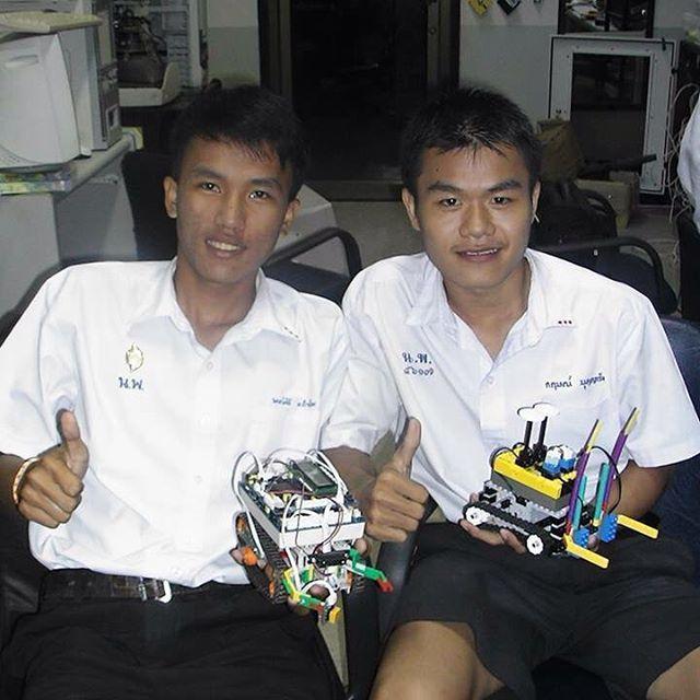 Bie The Ska เปิดประยูทูปเบอร์ชื่อดังของเมืองไทย1