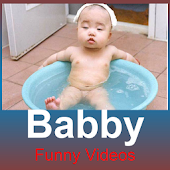 Babby Funny Videos