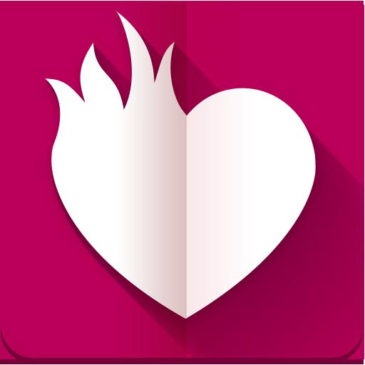 Waplog Social Network avatar image