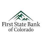 FSB of Colorado Mobile