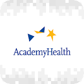 AcademyHealth Events