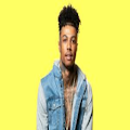 BlueFace musics // without internet APK