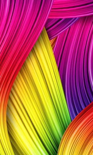 LWP 瘋狂顏色