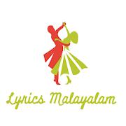 Lyrics Malayalam
