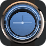 Cool Round Face for Wear APK icon
