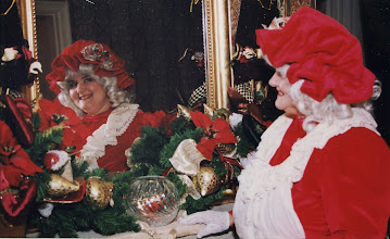 Photo: Mrs Claus' Storytime and sing a long will reflect nicely on you with your holiday guests! fun FOR KIDS FROM ONE TO 92! call 214 321 8118 Serving Dallas - Ft Worth area