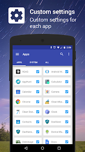 Popup Notifier Free- screenshot thumbnail