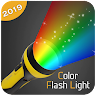 graphicstoolapps.colorflashlight