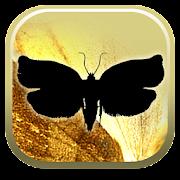 App Icon for TortAI Key App in Czech Republic Google Play Store