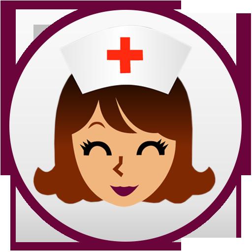Enfermagem Apps No Google Play