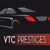 VTC PRESTIGES