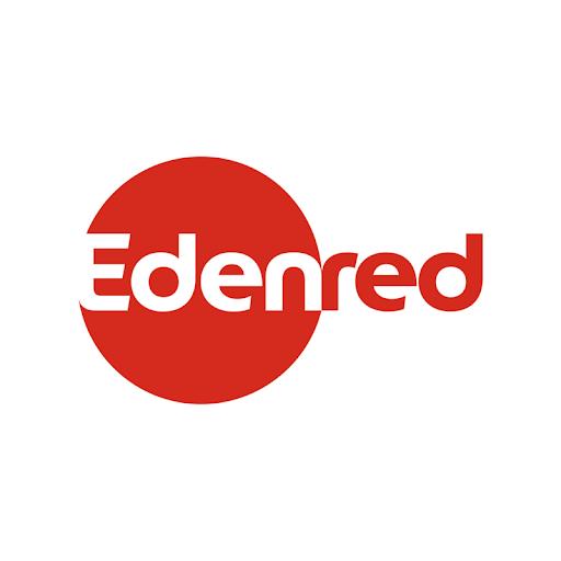 HAATCH Edenred