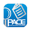 PACE Catalog