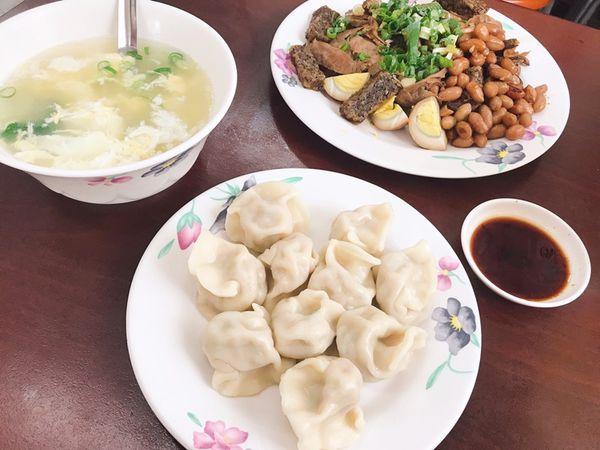 老楊四川麵館 大寮店