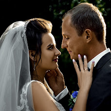 Wedding photographer Timur Assakalov (TimAs). Photo of 21.08.2018