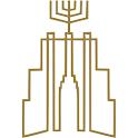 B'nai David-Judea Congregation icon
