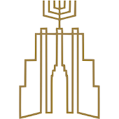 B'nai David-Judea Congregation