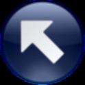 Donate Dev (ROM Kitchen) icon