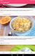 screenshot of Рецепты для детей: еда малышам (питание с фото)