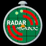 Radar Maroc 2.0