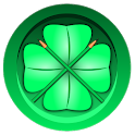 Tippmix Manager icon