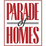 Wake County Parade of Homes icon