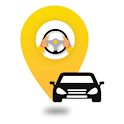 Jaldee Provider-Driver App icon