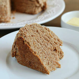 Irish Brown Bread With Buttermilk Recipes.