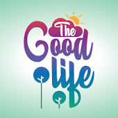 The Good Life by Adani Realty