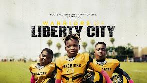 Warriors of Liberty City thumbnail