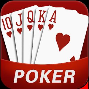 Joyspade Texas Poker for PC and MAC