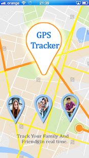 GPS Route Finder – GPS Navigation & Maps - náhled