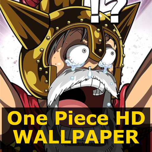 One Piece Hd Wallpaper Terbaru 100 Apk Download Com