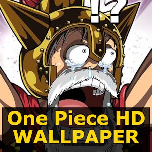 Download One Piece Hd Wallpaper Terbaru Apk Latest Version