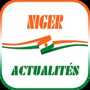Niger Actualités