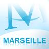 com.footnews.marseille