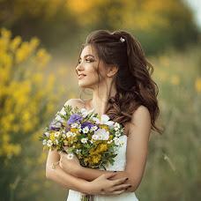 Wedding photographer Natalya Ponomarenko (photochupa). Photo of 03.07.2018