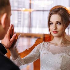 Wedding photographer Stas Borisov (StasBorisov). Photo of 05.05.2017