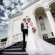 Wedding photographer Stanislav Yakovlev (StanisYakovlev). Photo of 25.01.2018