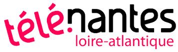 Telé.Nantes reportage franchise