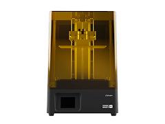 Phrozen Sonic Mighty 4K LCD 3D Printer