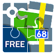 Locus Map F.. file APK for Gaming PC/PS3/PS4 Smart TV