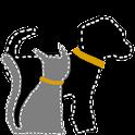 浪浪回家-舊版 icon