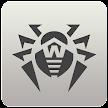 Dr.Web Mobile Control Center APK