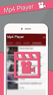 Baixar Mp4 Player Última Versão – {Atualizado Em 2021} 1
