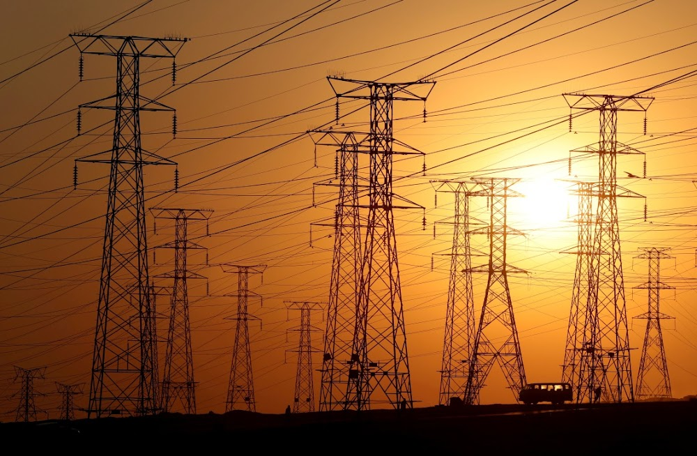 Eskom reports a R20bn loss — but the turnaround plan continues