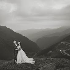 Wedding photographer Ionut Mircioaga (IonutMircioaga). Photo of 22.08.2017